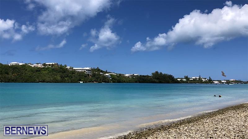 Round the Island 2021 Bermuda August 8 2021 (25)