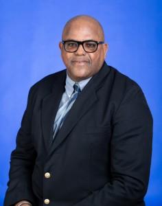 Samuel Brangman Jr Bermuda August 2021