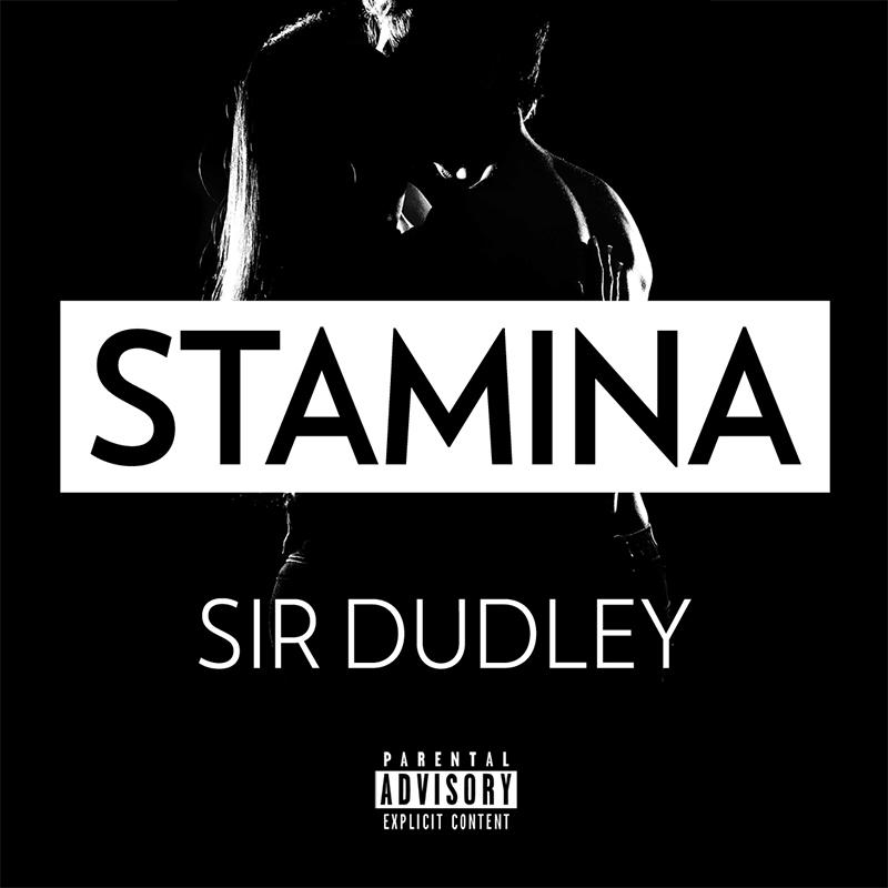 Sir Dudley Stamina Bermuda Aug 2021