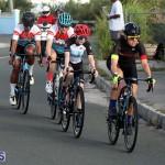 Winners Edge Road Race August 8 2021 1