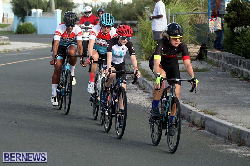 Winners-Edge-Road-Race-August-8-2021-1