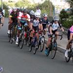 Winners Edge Road Race August 8 2021 10