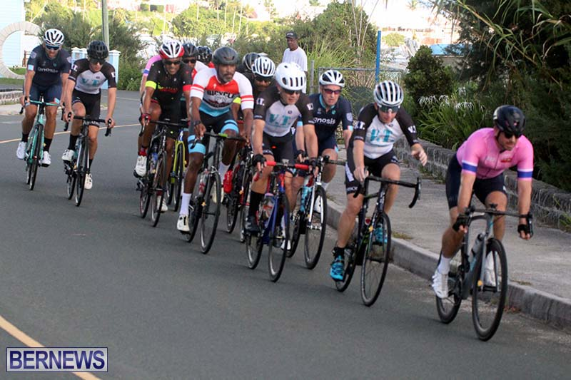 Winners-Edge-Road-Race-August-8-2021-10