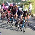 Winners Edge Road Race August 8 2021 11