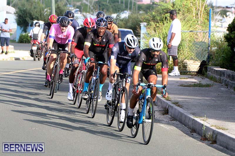 Winners-Edge-Road-Race-August-8-2021-11