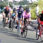 Winners Edge Road Race August 8 2021 12
