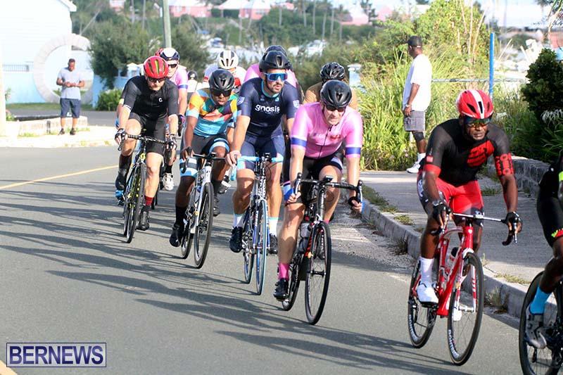 Winners-Edge-Road-Race-August-8-2021-12