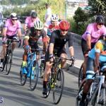 Winners Edge Road Race August 8 2021 13
