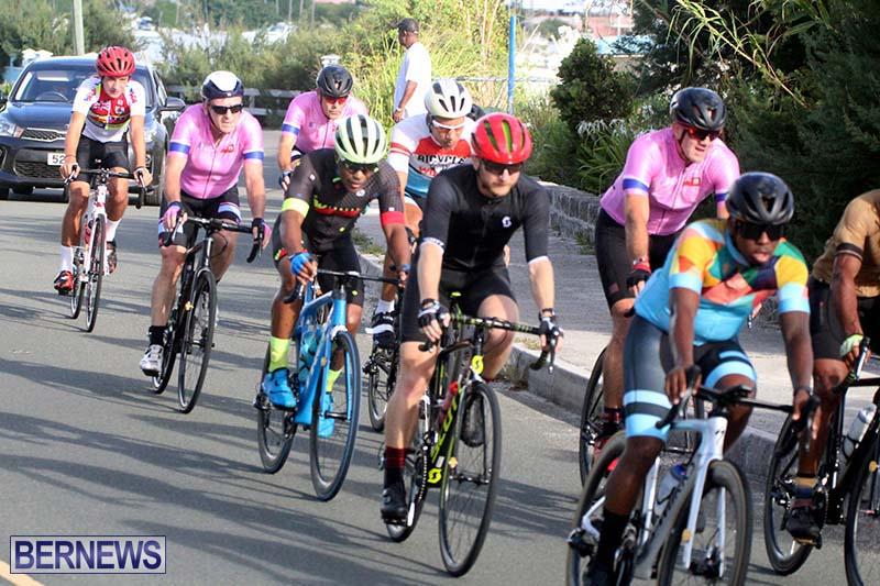 Winners-Edge-Road-Race-August-8-2021-13