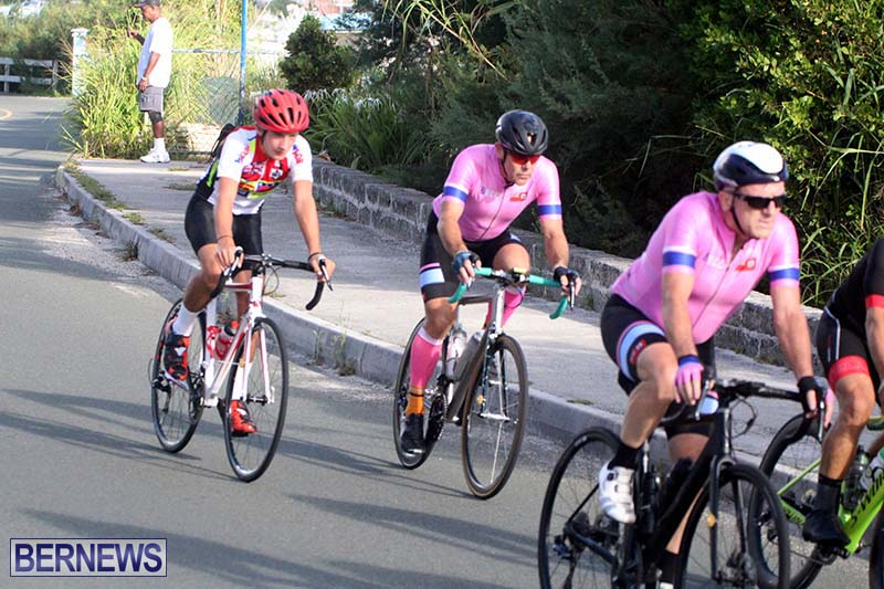 Winners-Edge-Road-Race-August-8-2021-14