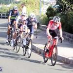 Winners Edge Road Race August 8 2021 15