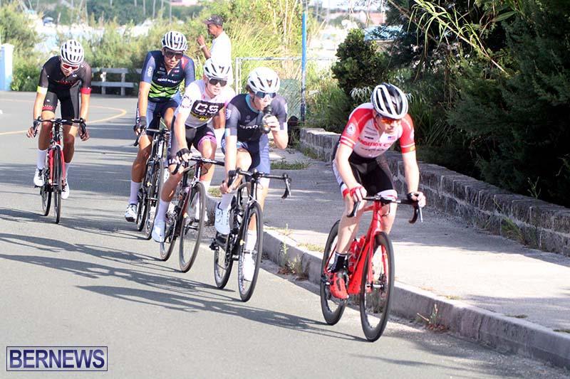 Winners-Edge-Road-Race-August-8-2021-15