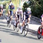 Winners Edge Road Race August 8 2021 16