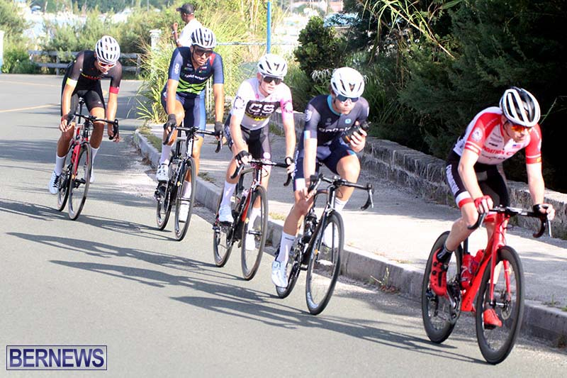 Winners-Edge-Road-Race-August-8-2021-16