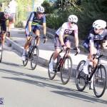 Winners Edge Road Race August 8 2021 17