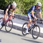 Winners Edge Road Race August 8 2021 18