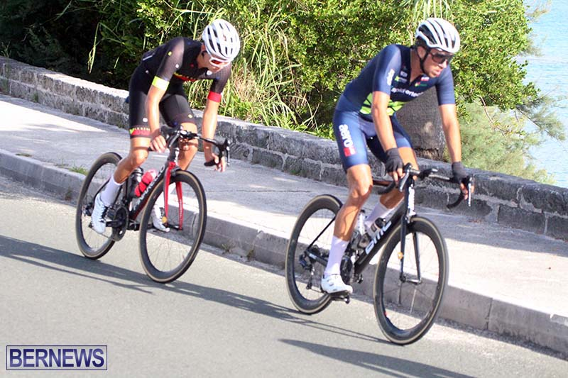 Winners-Edge-Road-Race-August-8-2021-18