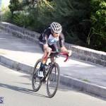 Winners Edge Road Race August 8 2021 19