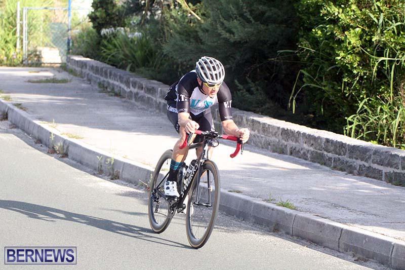 Winners-Edge-Road-Race-August-8-2021-19