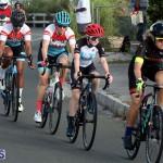 Winners Edge Road Race August 8 2021 2