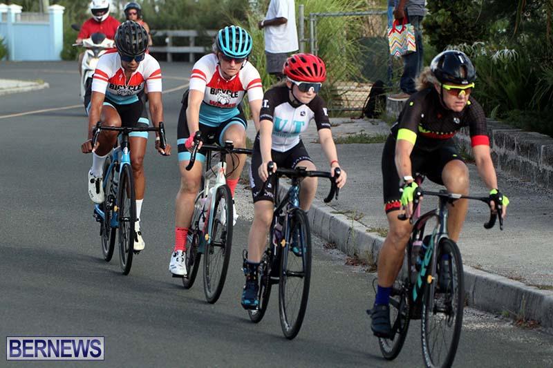 Winners-Edge-Road-Race-August-8-2021-2