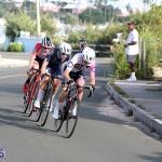 Winners Edge Road Race August 8 2021 3