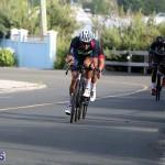 Winners Edge Road Race August 8 2021 4