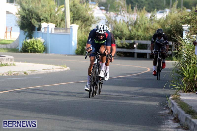 Winners-Edge-Road-Race-August-8-2021-4