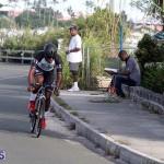Winners Edge Road Race August 8 2021 5