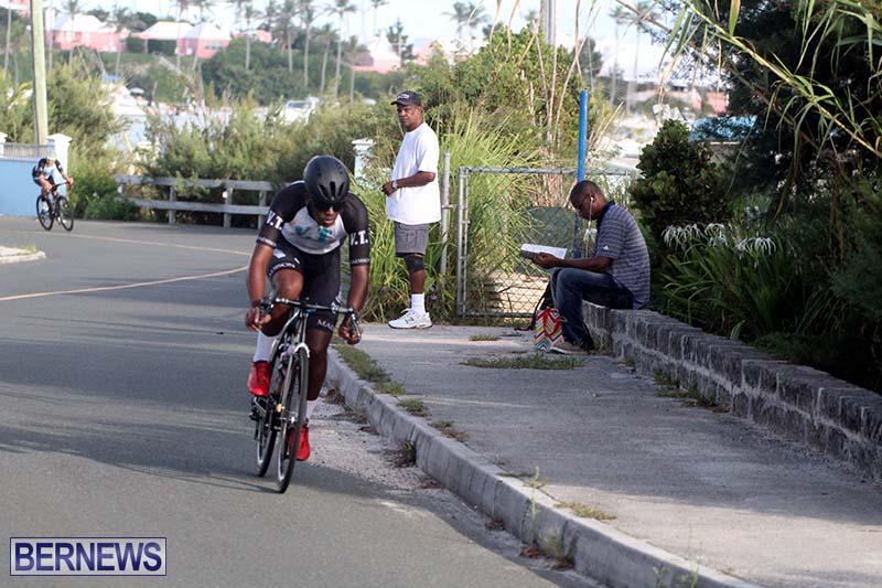 Winners-Edge-Road-Race-August-8-2021-5