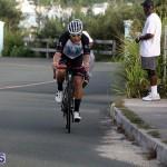 Winners Edge Road Race August 8 2021 6