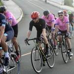 Winners Edge Road Race August 8 2021 7