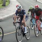 Winners Edge Road Race August 8 2021 8