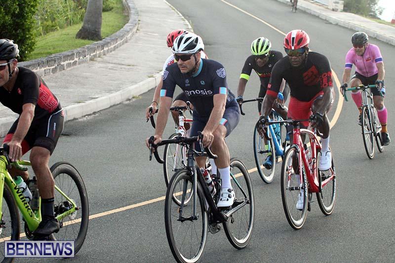 Winners-Edge-Road-Race-August-8-2021-8
