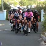Winners Edge Road Race August 8 2021 9