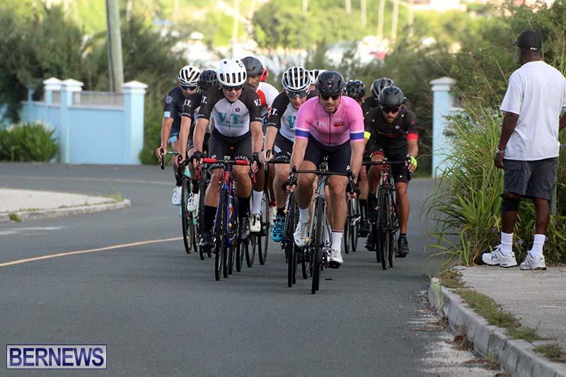 Winners-Edge-Road-Race-August-8-2021-9