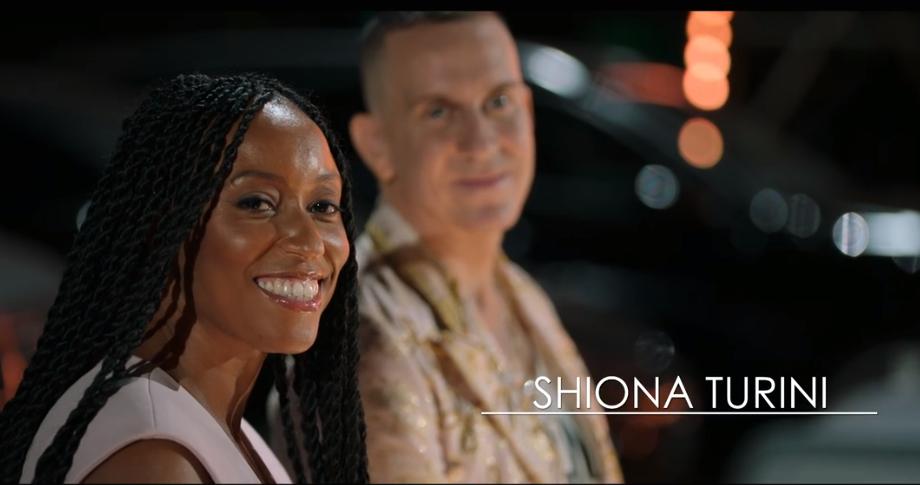 shiona-turini-amazon-making-the-cut-amazon-screenshot-bermuda-august-2021