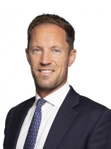 Adam McGrath Bermuda Sept 2021 2