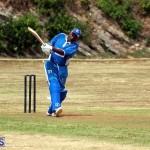 BCB First Division Cricket Sept 4 2021 1