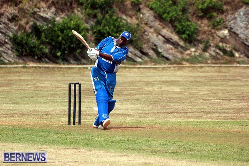 BCB-First-Division-Cricket-Sept-4-2021-1