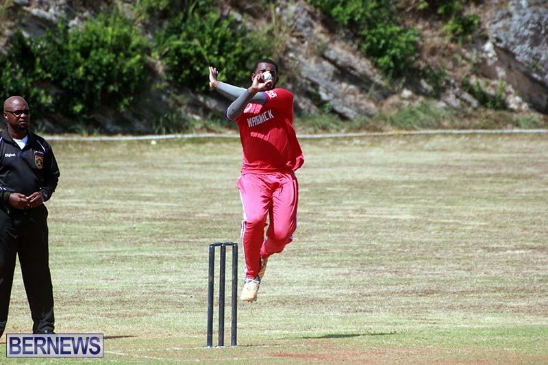 BCB-First-Division-Cricket-Sept-4-2021-10