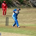 BCB First Division Cricket Sept 4 2021 11