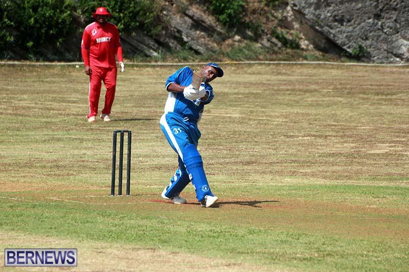 BCB-First-Division-Cricket-Sept-4-2021-11