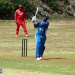 BCB First Division Cricket Sept 4 2021 12