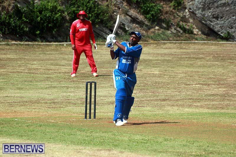 BCB-First-Division-Cricket-Sept-4-2021-12