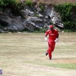 BCB First Division Cricket Sept 4 2021 13