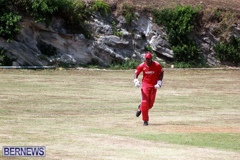 BCB-First-Division-Cricket-Sept-4-2021-13