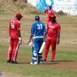 BCB First Division Cricket Sept 4 2021 14
