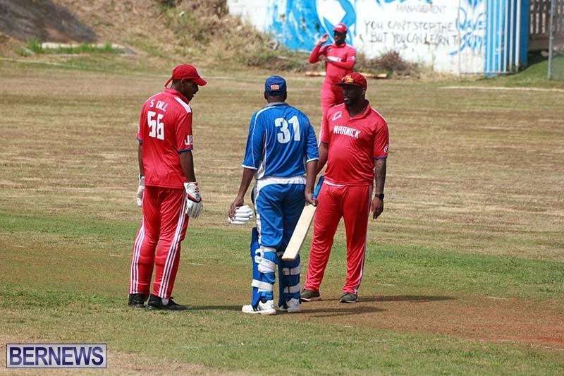 BCB-First-Division-Cricket-Sept-4-2021-14