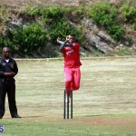 BCB First Division Cricket Sept 4 2021 15